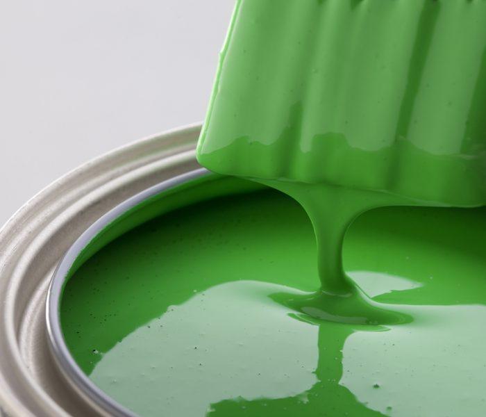 Greenwashing : une tendance qui a le vent en poupe au salon de l'Alimentaria