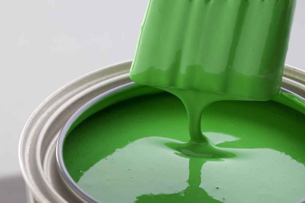 Greenwashing: una tendencia con el viento en popa en la Alimentaria